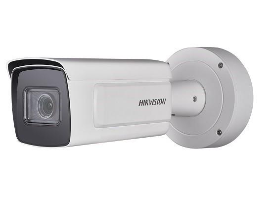 IP Kamera Hikvision DS-2CD7A26G0/P-IZS (2Mpx, 60fp/s, 2.8mm-12mm, 0.07 lx, IR 50m)
