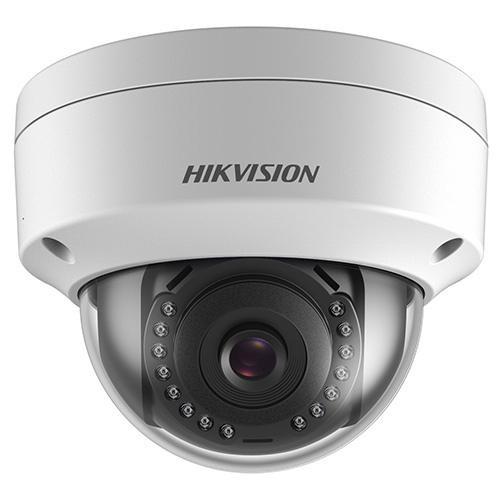 Dome IP Kamera Hikvision DS-2CD1121-I (2MP, 4mm, 0.01 lx, IK08, IR do 30m)