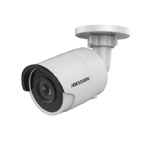 IP Kamera Hikvision DS-2CD2083G0-I (4mm, 30m IR, WDR, IP67, POE, 8Mpx, DNR)