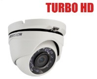 TURBO HD DS-2CE56C2T-IRM 2.8mm - 720p