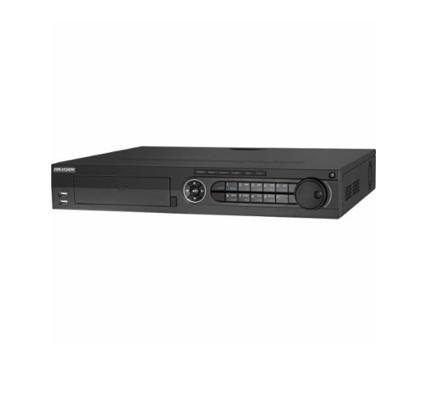 32/48 Kanalni IP/TURBO HD X 4.0 DVR Hikvision DIGITALNI VIDEO SNIMAČ DS-7332HUHIK4