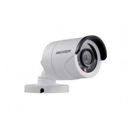 KAMERA IP DS-2CD2012-I 1.3MP 4mm - HD