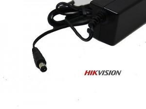 2 Napajač Hikvision 12V 1A