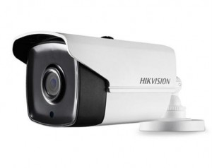 TURBO HD Kamera Hikvision DS-2CE16D0T-IT3F (FullHD, 3,6mm, 0.01 lx, IR 40m)