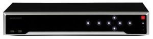 4K IP NVR: Hikvision VIDEO SNIMAČ DS-7608 (8ch, 6Tb, H.265+, VGA, HDMI)