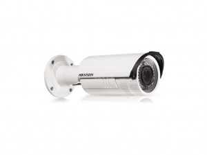 KAMERA DS-2CD2642FWD-I (4MP, 2.8-12mm, Domet IR-a: 30m, IP66)