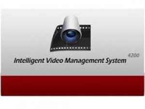 2Tb Hard disk za video nadzor
