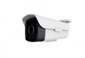 TurboHD Bullet 4u1 SONY CMOS 6MPx Starvis kamera (IP66, IR 40m, 6Mpx, 2.8mm)
