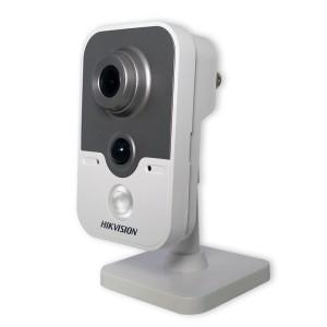 Pir TURBO HD Kamera Hikvision DS-2CE38D8T-PIR (FullHD, 2,8mm, 0.01 lx, IR 11m)