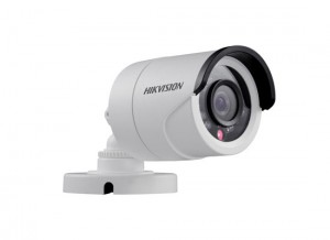 KAMERA IP Bullet HikVision (2MP, 4mm, 0.01Lux, 1080p)