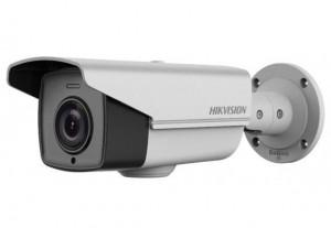 TURBO HD Kamera Hikvision DS-2CE16D9T-AIRAZH (FullHD, 5-50mm, 0.01 lx, IR 120m)