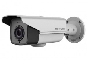 TURBO HD Kamera Hikvision DS-2CE19U8T-IT3Z (8,29Mpx, 2.8-12mm, 0.01 lx, IR 80m)