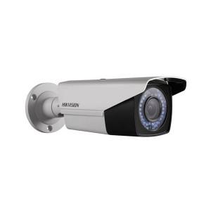 TURBO HD Kamera Hikvision DS-2CE16D0T-VFIR3F (FullHD,3.6mm , 0.01 lx, IR 40m)