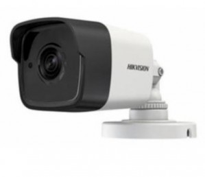 IP KAMERA HikVision Bullet DS-2CD1043G0I (4mm/2,8mm, 4Mpx, IR do 30m)