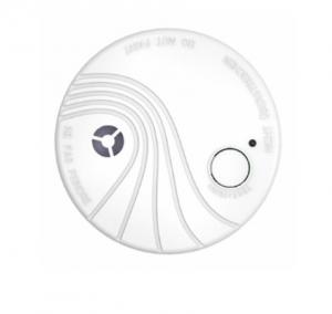 DETEKTOR DIMA DS-PDSMK-S-WE Detektor dima s fotoelektričnim senzorom