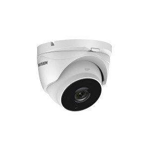 TURBO HD Kamera Hikvision DS-2CE56D8T-IT3Z(1080p, 2.8mm=103°, 0.01 lx, IR up 20m)