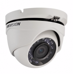 TURBO HD Kamera Hikvision DS-2CE56D0T-IRMF (1080p, 2,8mm, 0.01 lx, IR up 20m)