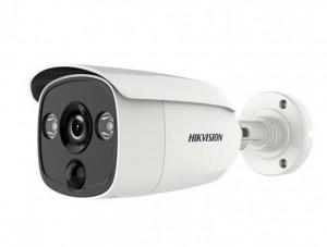 Pir TURBO HD Kamera Hikvision DS-2CE11D8T-PIRL (FullHD, 2,8mm, 0.01 lx, IR 20m)