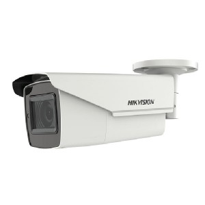 TURBO HD Kamera Hikvision DS-2CE16U1T-IT5F (FullHD, 3,6mm, 0.01 lx, IR 80m)