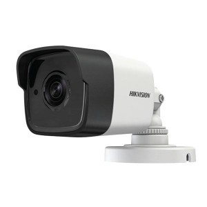 TURBO HD Kamera Hikvision DS-2CE16H0T-ITF (5Mpx, 2,8mm, 0.01 lx, IR 20m)