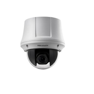 IP PTZ Kamera Hikvision KAMERA DS-2DE4215W-DE3