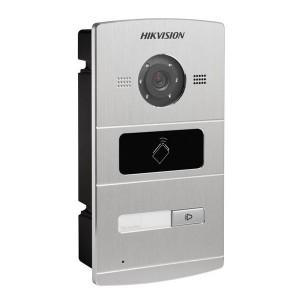 HikVision portafon 1 pozivna tipka DS-KV8102-IM