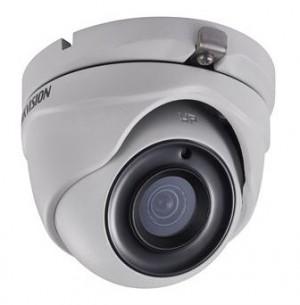 KAMERA DS-2CE56D7TITM (2.8mm, 20m IC, 0,01Lux, 1080p)