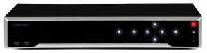 16 Kanalni +POE IP NVR Hikvision DIGITALNI VIDEO SNIMAČ DS-7716NI-K4/16P