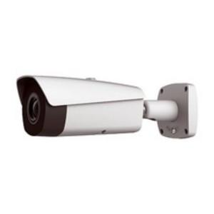 TERMALNA IP Kamera Dahua TPC-BF5600-P-TA19 640x512