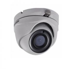 TURBO HD Kamera Hikvision DS-2CE56H0T-ITMF (5Mpx, 2,4mm, 0.01 lx, IR up 20m)