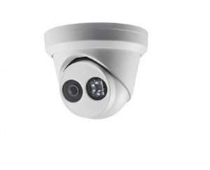 HikVision 6Mpx KAMERA DS-2CD2363G0-I 2,8mm