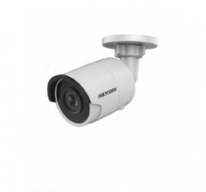 IP BULLET KAMERA HikVision DS-2CD2043G0I 2,8/4mm, 20m IR, 4Mpx