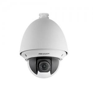 TURBO HD PTZ Kamera Hikvision DS-2AE4223T-A (FullHD, 23x)