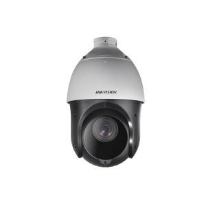 TURBO HD PTZ Kamera Hikvision DS-2AE4223TI-D (23x, FullHD, 0,01Lux, 100m)