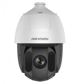 TURBO HD PTZ Kamera Hikvision DS-2AE5225TI-A (FullHD, 23x, 150IR)