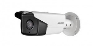 EXIR KAMERA IP DS-2CD2T12-I3  4mm - HD