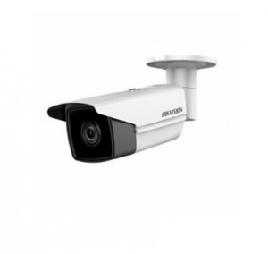 Easy IP 3.0 DS-2CD2T85FWD-I5/I8 HikVision Fixed Bullet Network Camera