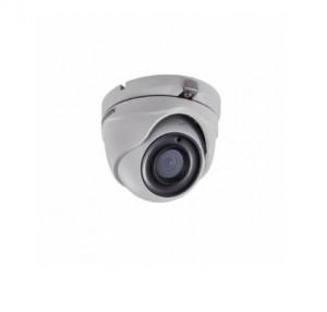 KAMERA DS-2CE56H5T-ITM (2.8mm)