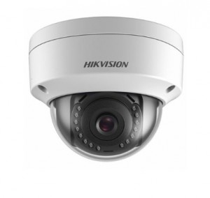 KAMERA IP DS-2CD1141-I 4MP 2.8mm kom (105°)