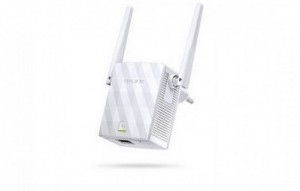 1 LAN + Universal/ WDS Pojacivac signala, Access Point 2,4GHz 300Mbps Wireless 802.11b/g/n