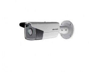 HikVision kamera bullet 4Mpx G0-I5/I8 4 MP IR Fixed Bullet Network Camera