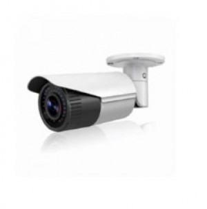 HikVision KAMERA DS-2CD1641FWD-IZ (4MPx, 2.8-12mm, Domet IR-a: 30m, IP67)