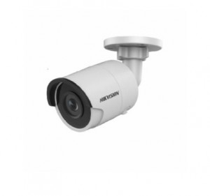 IP Kamera Hikvision DS-2CD2043G0-I (4mm, 30m IR,  IP67, POE, 2Mpx, DNR)