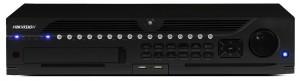 32 Kanalni IP NVR Hikvision DIGITALNI VIDEO SNIMAČ DS-9632NI-I8