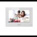 UNUTARNJA JEDINICA DS-KH6320-WTE1-W 305301796, HikVision Hrvatska, - cijena: 1.743,75kn