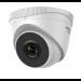 HikVision Dome KAMERA HWI-T241H (4Mpx, 2.8mm, H,265+ kompresija, IR do 30m), HikVision Hrvatska, - cijena: 806,25kn
